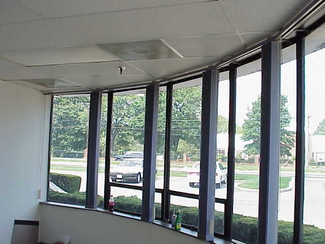 Office Space for Rent Long Island